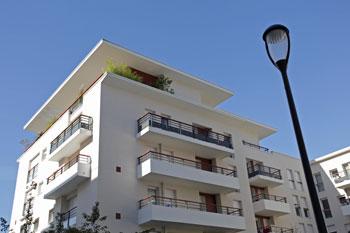 logements-2946