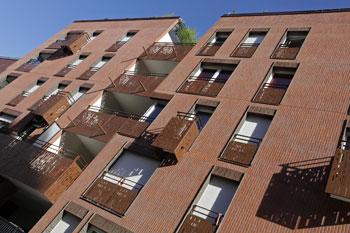 logements-2968