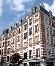 Immeuble-Bourgeois