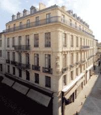 SCPI_immeuble