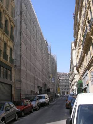 rue-marseille