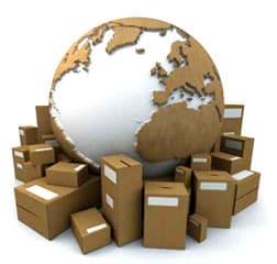 terre-logistique