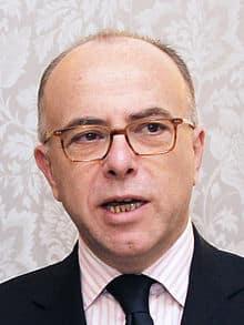 Bernard_Cazeneuve