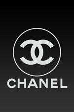 chanel-profile