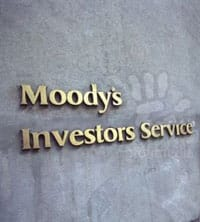 moodys-invest