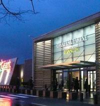 geant-casino