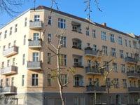 Berlin-November