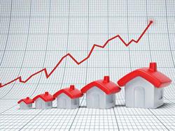 immobilier-prix-hausse