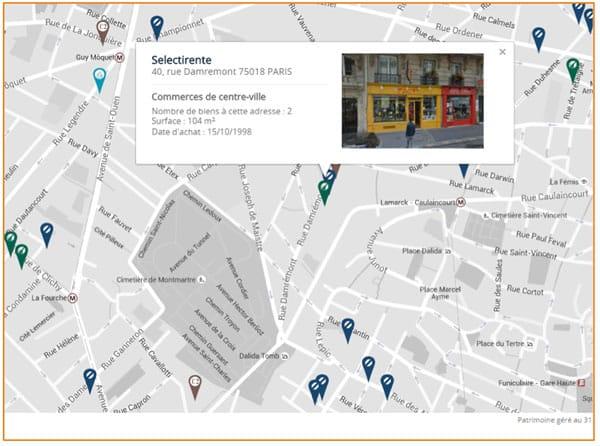 selectirente-map
