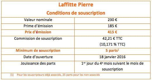 laffitte-Pierre-Souscription