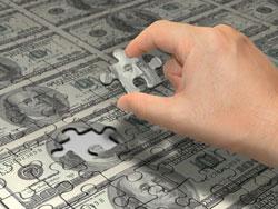 crowdfunding-dollars
