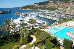 Appartement-Monaco