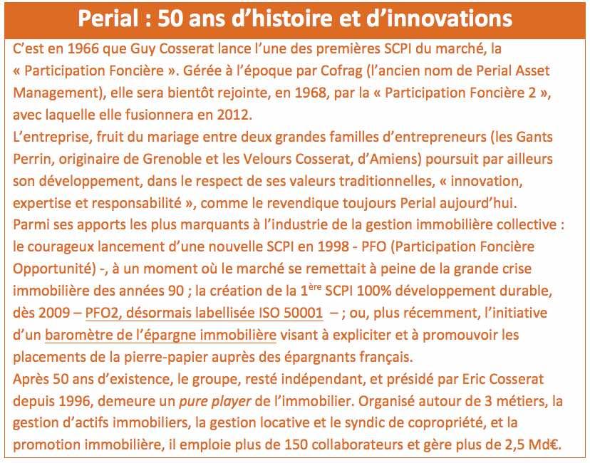perial-50-ans