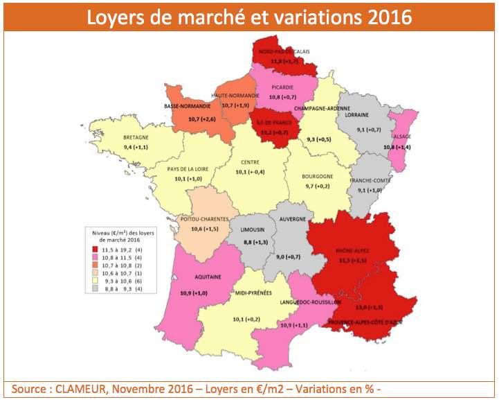 loyers-marche