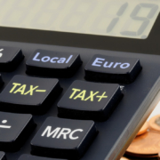réduction-impôts