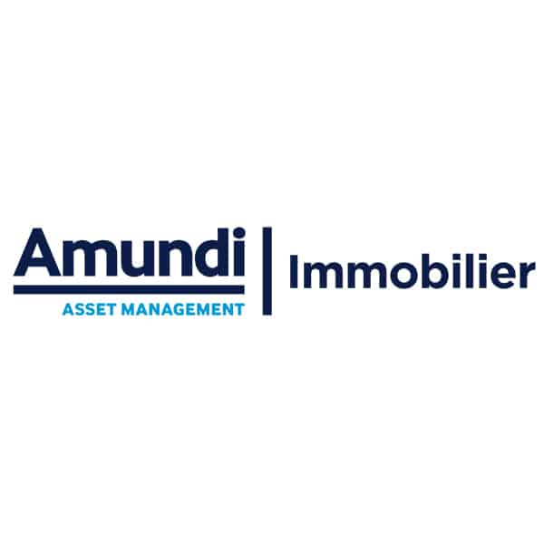 Amundi Immobilier Asset Management