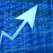 hausse taux des crédits