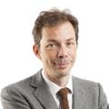 Laurent Saint Aubin