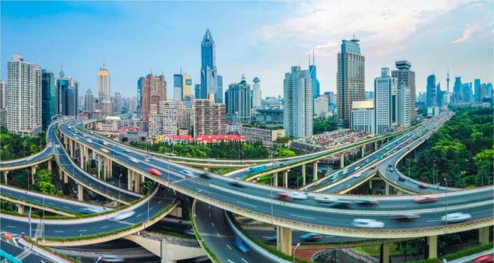 Smart Cities : la question qui tue
