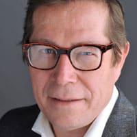 Christophe TRICAUD