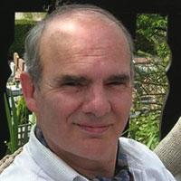 Pierre VICAN