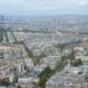 SCPI Grand Paris