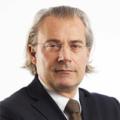 Jean-Marc Peter