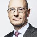 Jean Pitois