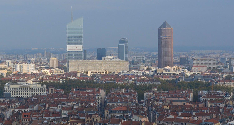 L'OPCI Immo Diversification se renforce à Lyon