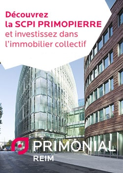 Primonial Primopierre