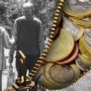 réforme des retraites