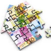 Fonds d'investissement alternatif (FIA)