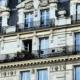 Swiss Life Asset Managers finalise l'acquisition du portefeuille Terreïs