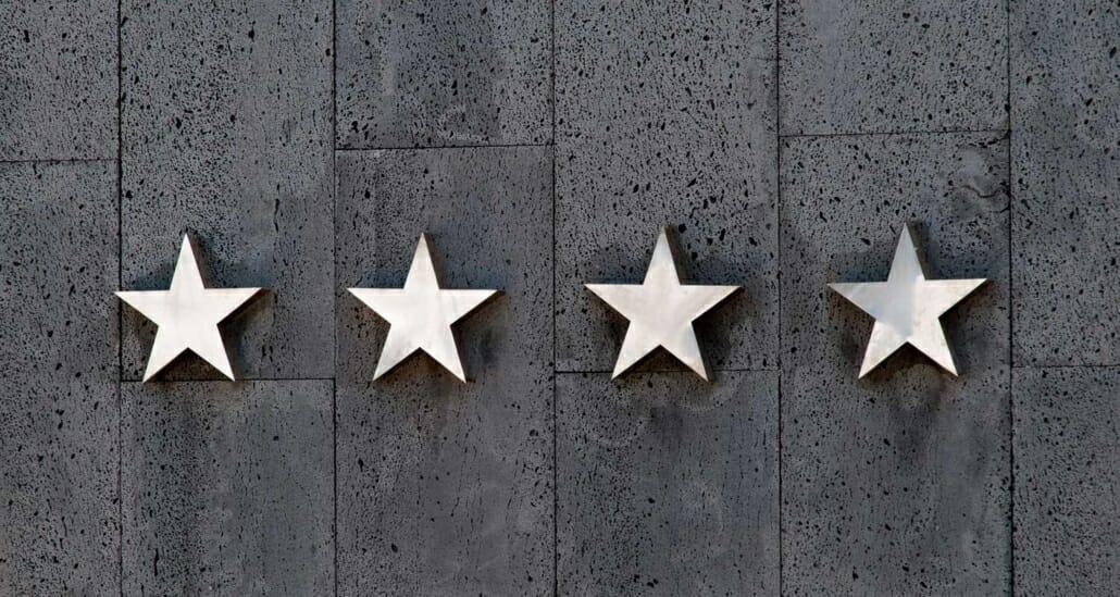 Murs d'hôtels : une classe d'actifs portée par de nouveaux concepts