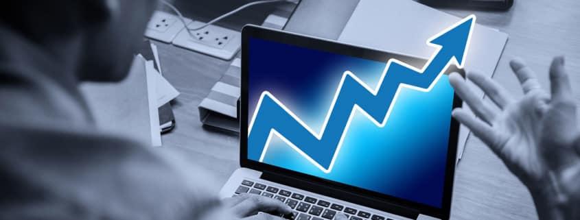 SCPI : des prix de souscription à la hausse