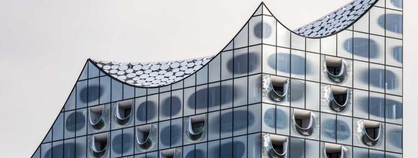 L'immobilier face à la technologie blockchain