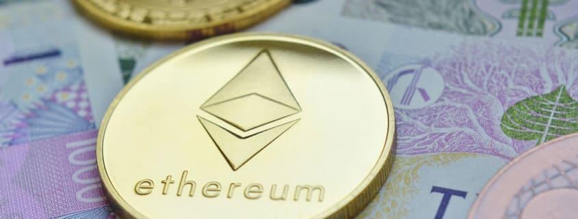 Mata Capital lance la première plateforme blockchain dédiée à l'investissement immobilier