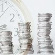 Investissement en immobilier d'entreprise : SCPI et OPCI plafonnent à 20%