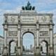 La Française : la SCPI Europimmo multiplie les acquisitions
