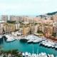 48 800 € prix moyen au mètre carré de l'immobilier de luxe monégasque