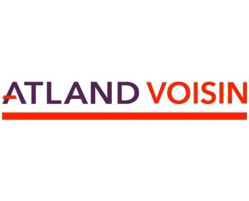 ATLAND-VOISIN