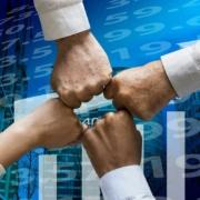 Crowdfunding immobilier, acte IV : les différents types de supports d'investissement