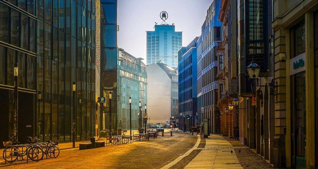 Novapierre Allemagne : « acte II », suite