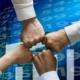 Plafond à 8 M€ : quel impact pour le crowdfunding immobilier ?