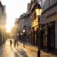 Les Français et l'immobilier