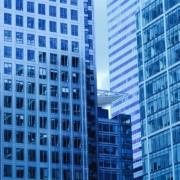 Les véhicules collectifs immobiliers bénéficient d'un contexte porteur