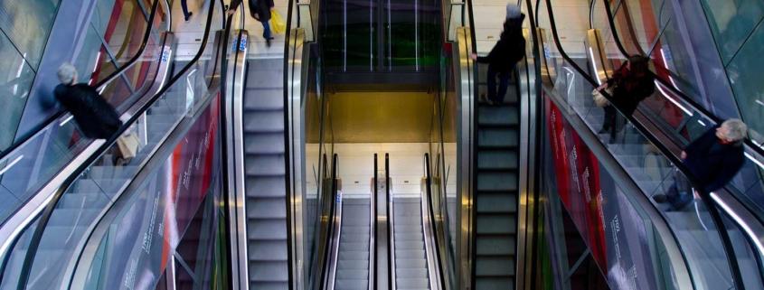 Les résultats Unibail-Rodamco-Westfield confirment l'embellie sur les centres commerciaux