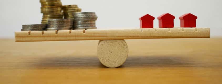 Quel est l'impact des fonds d'investissement en immobilier non cotés sur l'économie française ?