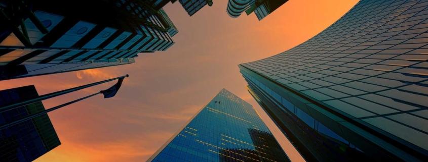 Les rendements immobiliers pourraient de nouveau se compresser en 2020