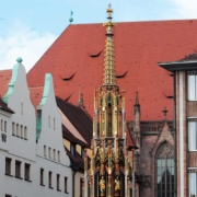 Novapierre Allemagne 2 se donne plus de temps